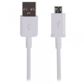 Cavo ricarica e sincronizzazione micro USB 90 cm