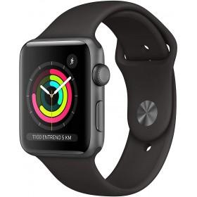 Apple Watch 3° Nuovo