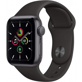 Apple Watch SE Cellular Nuovo