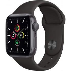 Apple Watch SE GPS Nuovo