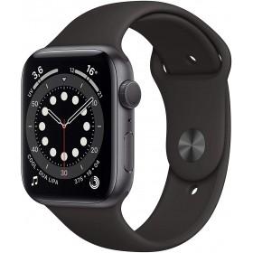 Apple Watch 6° GPS Nuovo