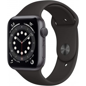 Apple Watch 6° Cellular Nuovo