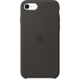 Cover Silicone iPhone 7 / iPhone 8