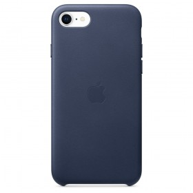 Cover Pelle iPhone 7 / iPhone 8