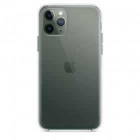 Cover Trasparente iPhone 11 PRO