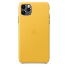 Cover Pelle iPhone 11 PRO MAX