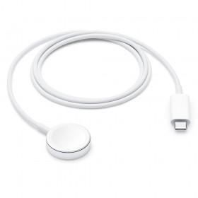 Cavo magnetico USB‑C per la ricarica di Apple Watch