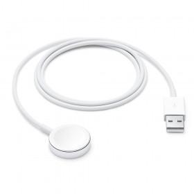 Cavo magnetico per la ricarica di Apple Watch