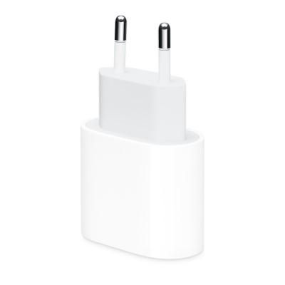 Alimentatore USB‑C da 20W
