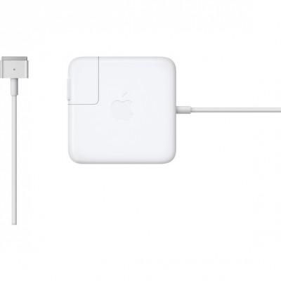 Alimentatore MagSafe 2 Apple (per MacBook Pro con display Retina)