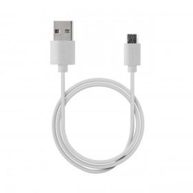 Cavo Di Ricarica E Sincronizzazione Da USB-A A Micro-USB 1 Metro