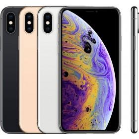 Apple iPhone Xs Ricondizionato