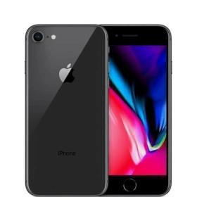 Apple iPhone SE 2020 Ricondizionato