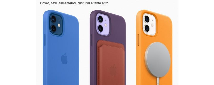Accessori Originali Apple