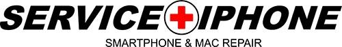 Service iPhone - Vendita e Riparazione prodotti Apple - San Giuseppe Vesuviano
